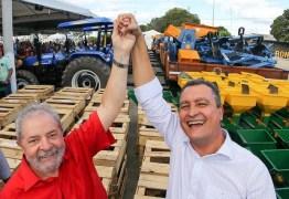 Rui Costa é o governador mais bem avaliado no Congresso; Witzel é o pior