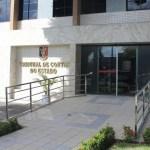 tce pb walla santos 1 - TCE-PB emite nota de pesar pelo falecimento da auditora Ana Lúcia da Silva Santos