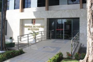 TCE-PB emite nota de pesar pelo falecimento da auditora Ana Lúcia da Silva Santos