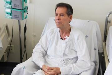 Paciente com câncer em fase terminal tem alta após terapia genética pioneira obter sucesso pela 1ª vez na América Latina
