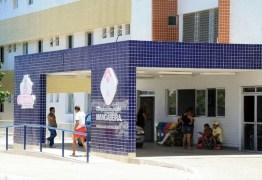 Esposa é suspeita de atropelar policial após descobrir suposta traição, na Paraíba