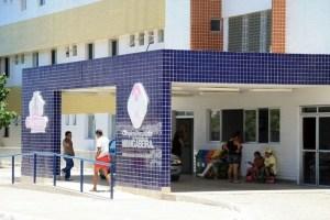 trauminha 800x534 300x200 - Esposa é suspeita de atropelar policial após descobrir suposta traição, na Paraíba