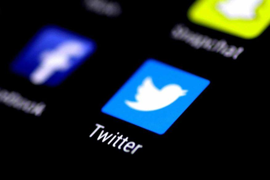 twitter - Twitter vai passar a proibir todos os tipos de propaganda política