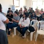 unnamed 7 - Selo Prefeitura Parceira das Mulheres: Governo reúne municípios do Sertão