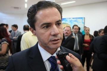 vene nova 768x513 - Para Veneziano, só João e Ricardo Coutinho podem resolver o imbróglio no PSB: 'Eu torço por esse reatamento'