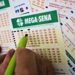 volantes da mega sena 1529938090888 v2 1920x1280 - Mega-Sena pode pagar R$ 14,2 milhões nesta quarta
