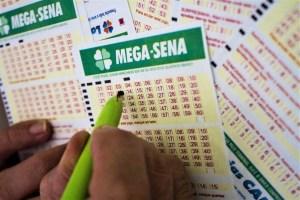volantes da mega sena 1529938090888 v2 1920x1280 300x200 - Mega Sena acumula em R$ 10 milhões