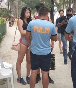 xblog bikini beach.jpg.pagespeed.ic .q25x96yYVx 261x300 - Turista é multada por biquíni fio-dental em praia filipina