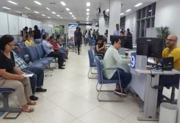 MP do governo Bolsonaro ataca direitos dos bancários e autoriza abertura de agências aos sábados
