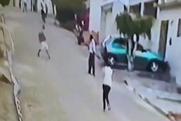 05f54bb2 b432 4a97 b170 2e490244e772 - Homem é assassinado a pauladas em Remígio após discussão por causa de barulho - VEJA VÍDEO