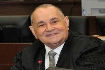 142O - PRESIDENTE AFASTADO: STJ bloqueia R$ 581 milhões em esquema de venda de sentenças no TJ-BA