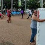 1533236020 - Energisa inicia cadastro para troca de geladeiras em Catolé do Rocha