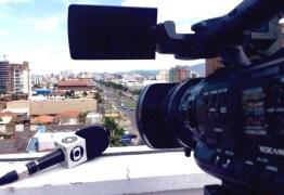 Globo demite mais de 100 funcionários do Projac