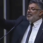 1 dx8n429uj7fbmpdzy7jmjqw3f 13851788 1 - 'Adélio foi incompetente ou distraído?': Frota faz enquete sobre facada em Bolsonaro; confira