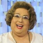 1 mamma bruschetta 13231537 - 'Não estou curada ainda', diz Mamma Bruschetta sobre câncer no esôfago