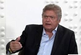 NOME FORTE: Dalton Gadelha pode confirmar candidatura à PMCG – Por Milton Figueiredo