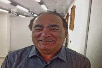 "20140429105806 - Programa ""Debate Sem Censura"": Antônio Malvino reestreia na Rádio Sanhauá ao lado de Ytalo Kubitschek"