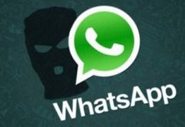 Golpes no WhatsApp usam Melissa e Tramontina e têm mais de 70 mil acessos