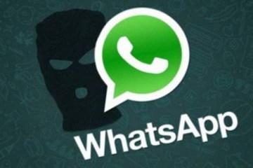 20160825142618 1200 675   whatsapp hacker - Golpes no WhatsApp usam Melissa e Tramontina e têm mais de 70 mil acessos