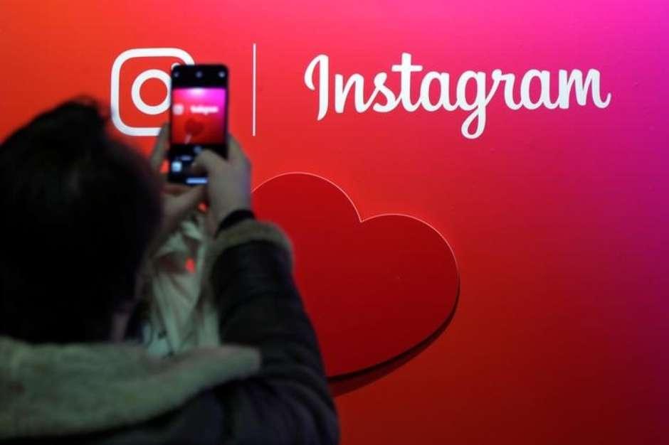 ANÁLISE DE DADOS: Likes no Instagram caem quase 30% após fim de curtidas