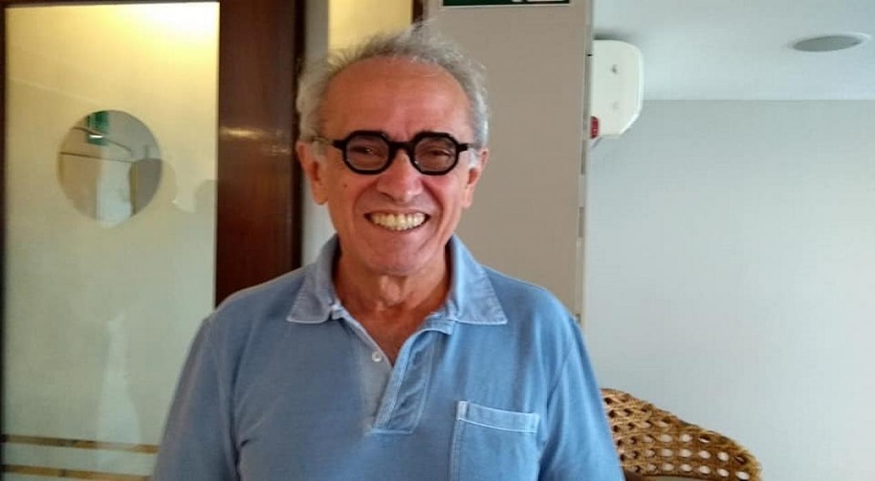 20190506075446 - Operação Confraria: justiça absolve ex-prefeito Cícero Lucena