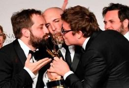 Porta dos Fundos vence Emmy Internacional de Melhor Comédia