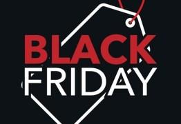 BLACK FRIDAY: dicas para comprar as melhores passagens aéreas no dia mais barato do ano