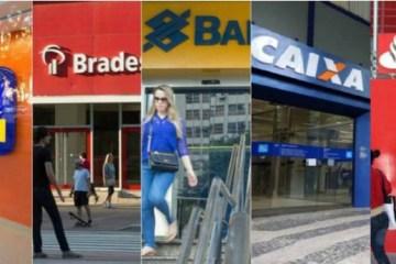 3170f48b3683020257299c574e90b8b5 - Protesto contra MP 905 vai retardar abertura das agências bancárias de João Pessoa em uma hora nesta quinta-feira