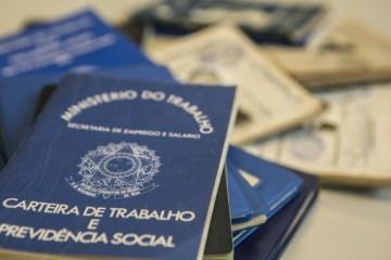 Pesquisa mostra que mais de 59% dos trabalhadores na Paraíba estão na informalidade