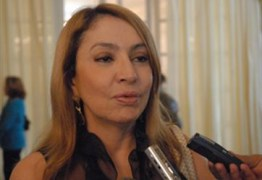 Famup emite nota lamentando falecimento da jornalista Lena Guimarães