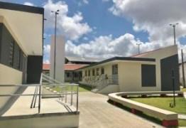 Luciano Cartaxo entrega Centro Cultural Jackson do Pandeiro nesta segunda