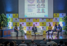 Semiárido, jornalismo e tecnologia movimentam debates na Semana Estadual do Empreendedorismo