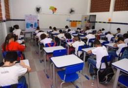 OPORTUNIDADE: Estudantes da Rede Estadual vencem Concurso de Desenho e Redação da CGU