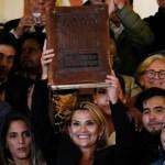 73e6e61b 3303 4e38 abeb 7118da795c29 - A Bíblia volta ao Palácio: poder político cristão ganha força na Bolívia