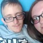 8xvz3zfy8whupas2r9l3qesdu - Homem morre de meningite após confundir sintomas com 'resfriado comum'
