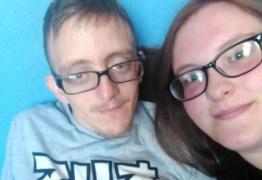 Homem morre de meningite após confundir sintomas com 'resfriado comum'