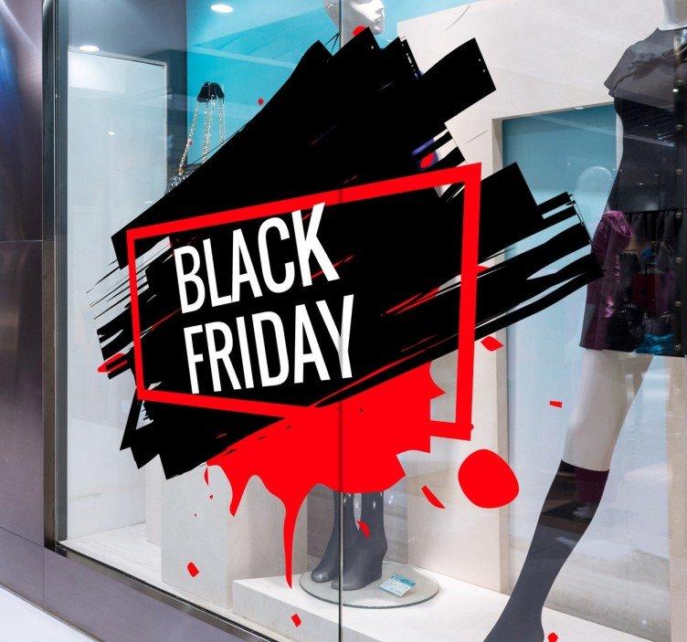 9486 - BLACK FRIDAY: Manaíra e Mangabeira Shopping estendem horário e Sintur disponibiliza ônibus extra