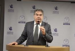 Lindolfo Pires participa de nova audiência pública sobre o Orçamento Estadual 2020