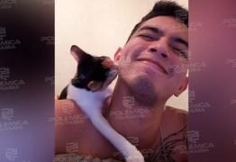 TROCA DE TIROS: Cabo da Marinha morre atingido por bala perdida