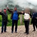 A2AD61D8 9D1D 4C80 A439 DD4CEF0F72F7 - OPERAÇÃO 'NATAL LUZ': Justiça nega pedido para afastar vereadores de Santa Rita