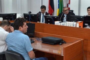 Burity Ivan 1 e1575560992609 - CONTINUA PRESO: Advogada de Ivan Burity afirma que ele permanece em penitenciária