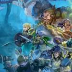 CapaPost - RPG brasileiro quebra recorde de financiamento coletivo e reúne quase R$2 milhões