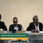 Capturar0 4 - 'EXCESSO DE TRABALHO': Vereador Paulo Brito quer que a Casa Odon Bezerra pague hora extra - VEJA VÍDEO