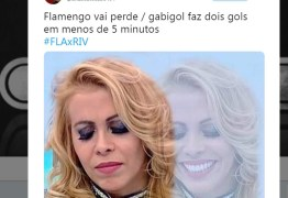 OS 'MEMES' DA VITÓRIA: Memes do título do Flamengo dominam a internet; Confira os vídeos
