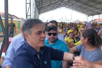Capturar6 3 - 'Quem for para lá, vai por amor', diz Bolsonaro sobre novo partido