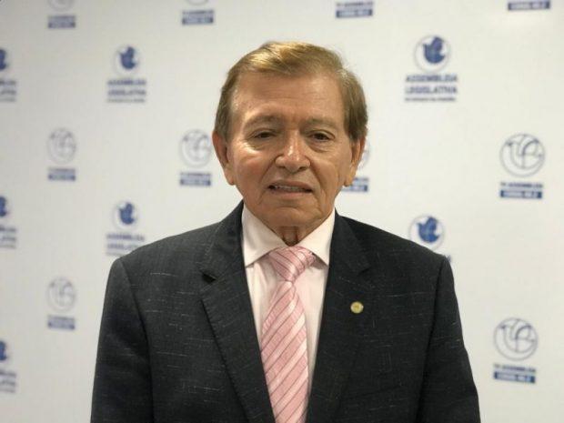 DEPUTADO JOÃO HENRIQUE 620x465 - Sepultamento do deputado João Henrique acontece nesta quinta-feira em Monteiro