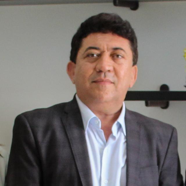 Damísio - Governador da PB exonera ex-prefeito de Triunfo preso em Operação Recidiva