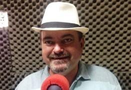 Jeová Campos tem alta médica e agradece apoio recebido –  VEJA VÍDEO