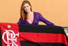 Famosos comemoram vitória do Flamengo na Libertadores