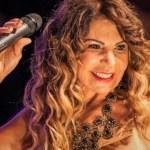 Elba Ramalho - Elba Ramalho: a opção de não misturar arte com política & ideologia